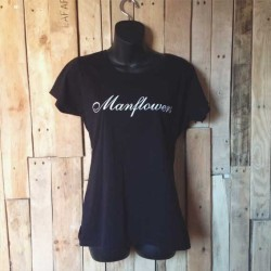 Lifestyle-logo-womens-tee-front