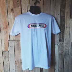 Retro-Logo-Front-Male-Tee-front