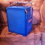 blue-retro-cooler-back