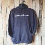 lifestyle-logo-hoodie