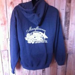 lifestyle-logo-hoodie-back