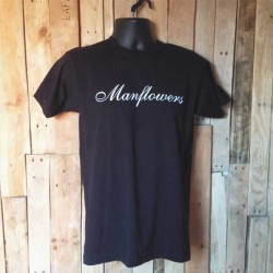 lifestyle-mens-tee-front