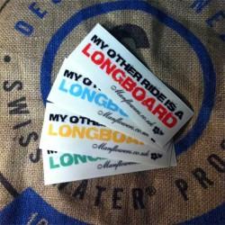 longboardclear