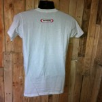 mens-retro-back-tee-white