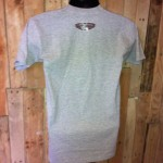 mens-tee-logo-grey-back