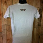 mens-tee-logo-white-back